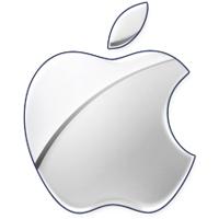 Bảo hiểm Apple Watch chính hãng uy tín tại tphcm