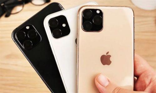 Đại lý nhận đổi gửi bảo hành iphone xách tay sang mỹ tại tphcm việt nam