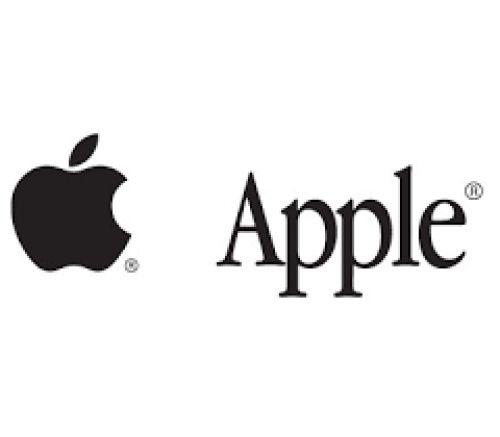Trung tâm dịch vụ đổi gửi bảo hành iphone ipad airpod apple watch xách tay Mỹ chính hãng tphcm
