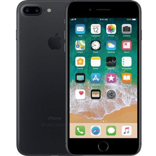 Vua dịch vụ nhận trả bảo hiểm iphone xách tay sang Mỹ uy tín việt nam