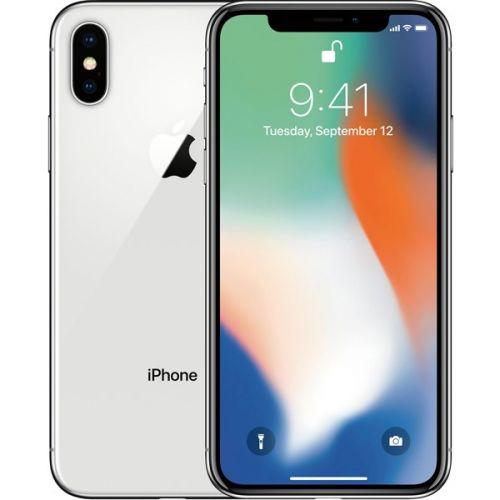 Vua dịch vụ nhận bảo hiểm iphone mới xách tay sang Mỹ uy tín