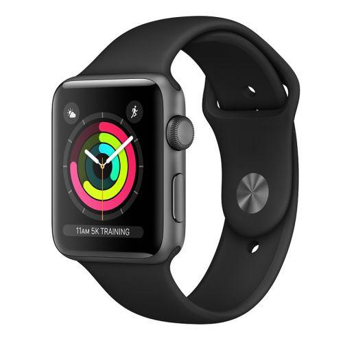 Vua dịch vụ nhận bảo hiểm apple watch mới xách tay sang Mỹ uy tín việt nam