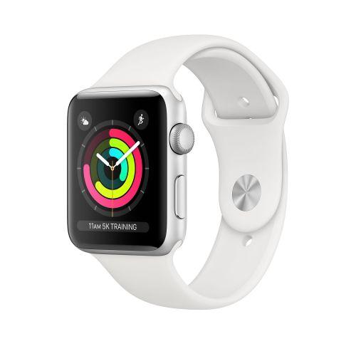 Vua dịch vụ nhận trả bảo hiểm apple watch mới xách tay sang Mỹ uy tín việt nam