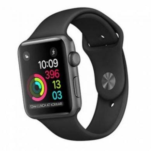 Vua dịch vụ nhận trả bảo hiểm apple watch xách tay sang Mỹ uy tín việt nam