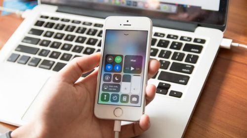 iPhone trả bào hành là có thực sự tốt để mua hay không?