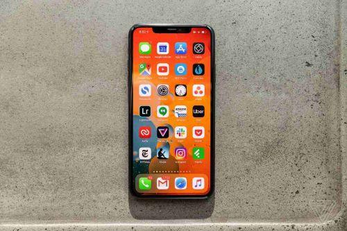 Những trường hợp bạn không được bảo hành iPhone 11 Pro Max
