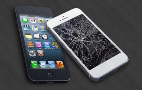 Hướng dẫn đăng ký gửi bảo hiểm máy iphone  cũ đã active